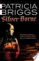 Silver Borne Book