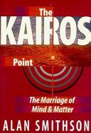 The Kairos Point