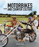Motorbikes and Counter Culture