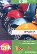 Talk Italian