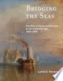 Bridging the Seas Book