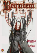 The Convent of the Blood Sisters ebook