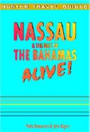 Nassau and the Best of the Bahamas Alive! Pdf/ePub eBook