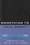 Something to Talk about ebook