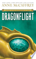 Dragonflight image