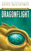 Dragonflight [Pdf/ePub] eBook