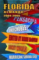 Florida Almanac 2004 2005