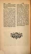 第 294 頁