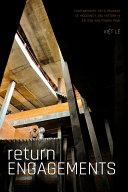 Return Engagements Pdf/ePub eBook