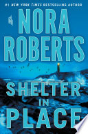 link to Shelter in place in the TCC library catalog