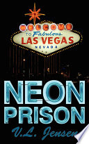 Neon Prison