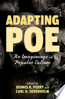 Adapting Poe