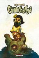 Chimichanga Pdf/ePub eBook