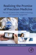 Realizing the Promise of Precision Medicine [Pdf/ePub] eBook