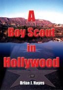 A Boy Scout in Hollywood