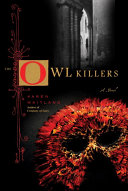 Pdf The Owl Killers Telecharger