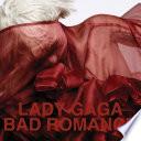 [Drum Score]Bad Romance-Lady GaGa