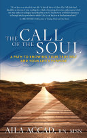 The Call of Soul