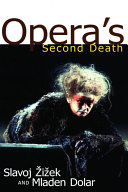 Opera's Second Death Pdf/ePub eBook
