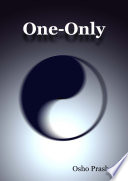 One Only Book