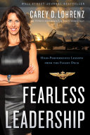 Pdf Fearless Leadership (Second Edition) Telecharger