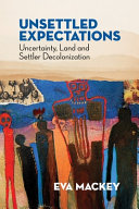 Unsettled Expectations