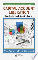Capital Account Liberation Book