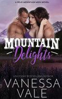 Mountain Delights Pdf/ePub eBook