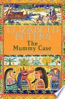 The Mummy Case
