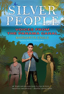Silver People Pdf/ePub eBook