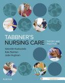 Tabbner's Nursing Care [Pdf/ePub] eBook