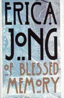 Erica Jong Books, Erica Jong poetry book