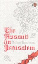 The Assault on Jerusalem