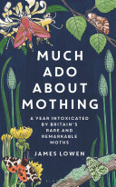 Much Ado About Mothing