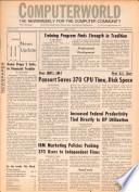 Aug 7, 1974