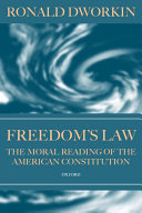 Freedom s Law
