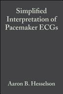 Simplified Interpretation of Pacemaker ECGs Pdf/ePub eBook
