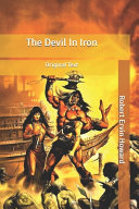 Free The Devil In Iron Read Online