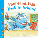 Pout-Pout Fish: Back to School Pdf/ePub eBook