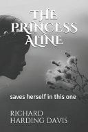 The Princess Aline Book