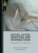 Mapping Cultural Identities and Intersections