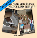Best Prostate Cancer Treatment