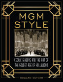 MGM Style