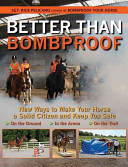 Better Than Bombproof ebook