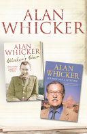 Whicker   s War and Journey of a Lifetime