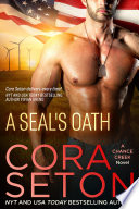 A SEAL s Oath