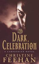 Pdf Dark Celebration