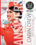 Cabin Crew Interview ANSWERS Made Easy