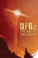 Ufos The Great Debate