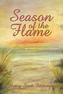 Season of the Flame